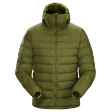 Thorium AR Hoody Men's by Arc'teryx in Little Rock Ar