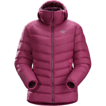 Thorium AR Hoody Women's by Arc'teryx in Vernon Bc
