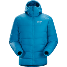 Thorium SV Hoody Men's by Arc'teryx in New Denver Bc