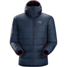 Thorium SV Hoody Men's by Arc'teryx in Iowa City Ia