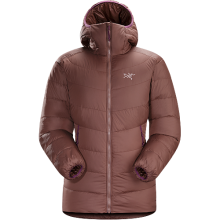 Thorium SV Hoody Women's by Arc'teryx