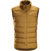 Thorium SV Vest Men's