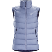 Thorium SV Vest Women's