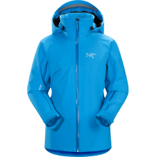 Tiya Jacket Women's by Arc'teryx in Succasunna Nj