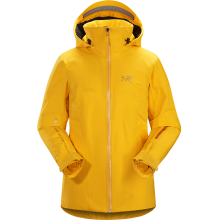 Tiya Jacket Women's by Arc'teryx in Nanaimo BC