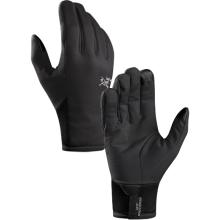 Venta Glove by Arc'teryx