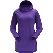 Vertices Hoody Women's