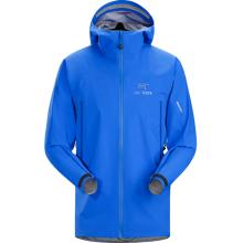 Zeta AR Jacket Men's by Arc'teryx in Dieppe NB