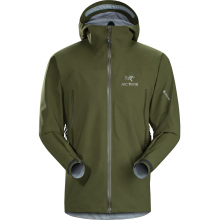 Zeta AR Jacket Men's by Arc'teryx in Abbotsford Bc