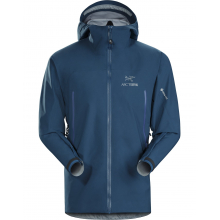 Zeta AR Jacket Men's by Arc'teryx in Vernon Bc