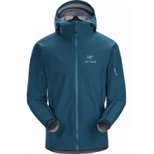 Zeta LT Jacket Men's by Arc'teryx in Rogers Ar