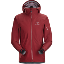 Zeta LT Jacket Men's by Arc'teryx in Little Rock Ar
