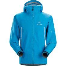 Zeta LT Jacket Men's by Arc'teryx in Miamisburg Oh