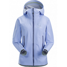 Zeta LT Jacket Women's by Arc'teryx in Anchorage Ak