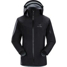 Zeta LT Jacket Women's by Arc'teryx