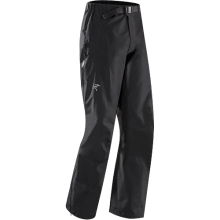 Zeta LT Pant Men's by Arc'teryx