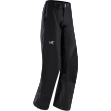 Zeta LT Pant Women's by Arc'teryx