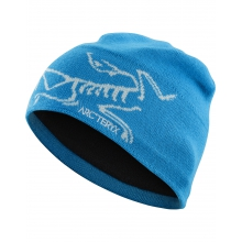 Bird Head Toque by Arc'teryx in Clarksville Tn