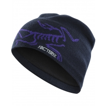 Bird Head Toque by Arc'teryx in Vernon Bc