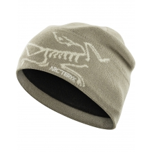 Bird Head Toque by Arc'teryx in Missoula Mt