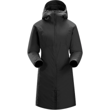Sylva Parka Women's by Arc'teryx in Iowa City Ia