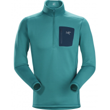 Rho Ar Zip Neck Men's by Arc'teryx in Parndorf AT