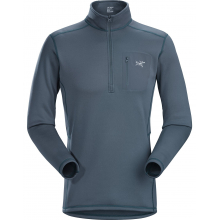 Rho Ar Zip Neck Men's by Arc'teryx in Dieppe NB