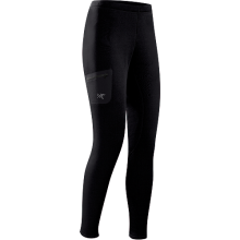Rho AR Bottom Women's by Arc'teryx