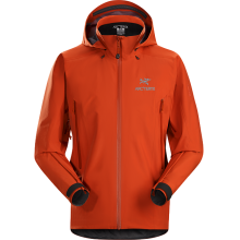 Beta AR Jacket Men's by Arc'teryx in Miami Fl