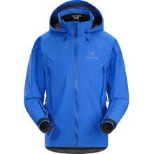 Beta AR Jacket Men's by Arc'teryx in Columbus Oh