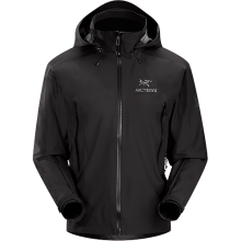 Beta AR Jacket Men's by Arc'teryx in Seattle Wa