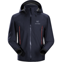 Beta AR Jacket Men's by Arc'teryx in Charlotte Nc