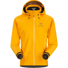 Beta AR Jacket Men's by Arc'teryx in Canmore Ab