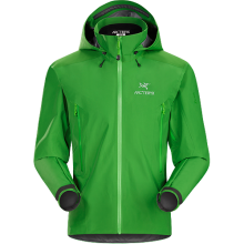 Beta AR Jacket Men's by Arc'teryx in Atlanta Ga