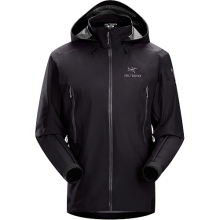 Theta AR Jacket Men's by Arc'teryx in Seward Ak