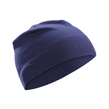 Rho Ltw Beanie by Arc'teryx in Parndorf AT