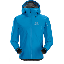 Beta LT Jacket Men's by Arc'teryx in Kansas City Mo