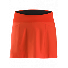 Lyra Skort Women's by Arc'teryx in Fremont CA