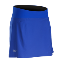 Lyra Skort Women's by Arc'teryx in Prescott Az