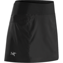 Lyra Skort Women's by Arc'teryx in New Denver Bc