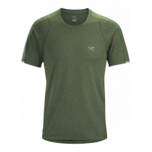 Cormac Crew SS Men's by Arc'teryx in Homewood Al