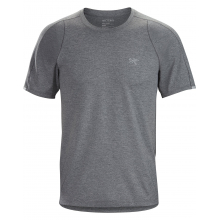 Cormac Crew SS Men's by Arc'teryx in Abbotsford Bc