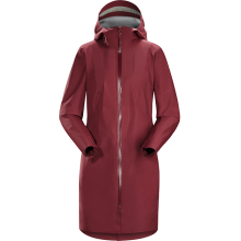 Imber Jacket Women's