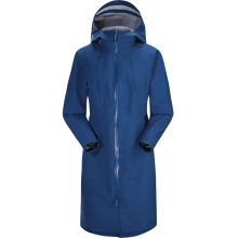 Imber Jacket Women's by Arc'teryx