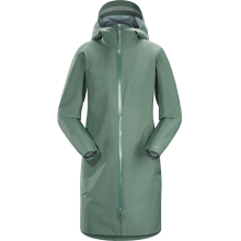 Imber Jacket Women's by Arc'teryx in Boston Ma
