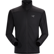 Stradium Jacket Men's by Arc'teryx in Southlake Tx