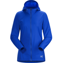 Cita Hoody Women's by Arc'teryx in Jacksonville Fl