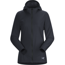 Cita Hoody Women's by Arc'teryx in Boston Ma