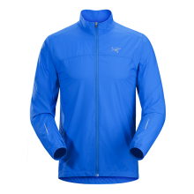 Incendo Jacket Men's by Arc'teryx