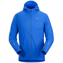 Incendo Hoody Men's by Arc'teryx in Champaign Il